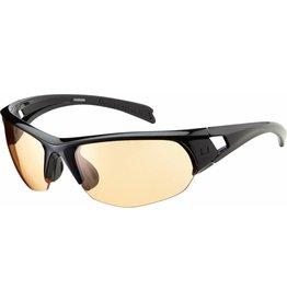 Madison Madison Mission sunglasses