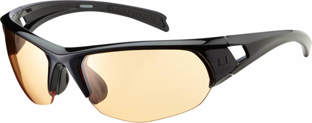 Madison Madison Mission sunglasses