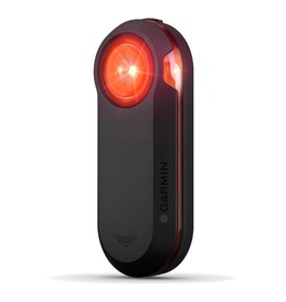 Garmin GARMIN VARIA RADAR RTL510 REAR LIGHT