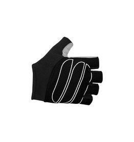 SPORTFUL SPORTFUL MITTS ILLUSION