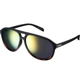 Shimano Shimano Meteor SunGlasses