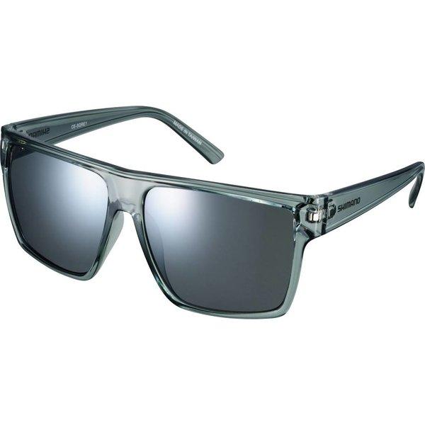 Shimano Shimano Square SunGlasses