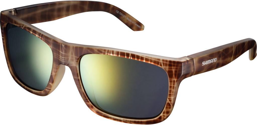 Shimano Shimano Tokyo SunGlasses
