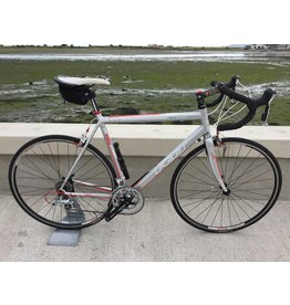 SECOND HAND S/H BIKE FELT F95 58CM (PRIVATE SALE)