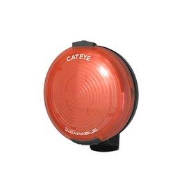 CatEye REAR LIGHT CATEYE SYNC 35/40LM WEARABLE