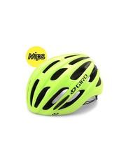 Giro GIRO FORAY MIPS ROAD HELMET 2019
