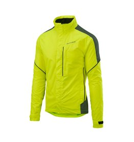 Altura ALTURA NIGHTVISION TWILIGHT WATERPROOF JACKET MENS 2020