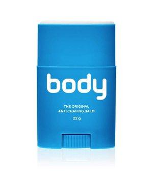 BODY GLIDE - BODY 22G - (single)