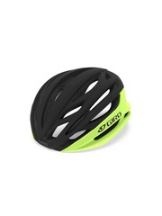 Giro GIRO SYNTAX ROAD HELMET 2019/2020
