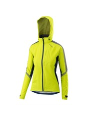 Altura ALTURA WOMENS NIGHTVISION CYCLONE JACKET 2020
