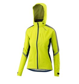 Altura ALTURA WOMENS NIGHTVISION CYCLONE JACKET