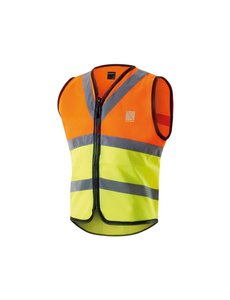 Altura ALTURA NIGHTVISION SAFETY VEST