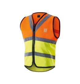 Altura ALTURA KIDS NIGHTVISION SAFETY VEST