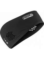 Madison Madison Sportive Thermal headband, black one size