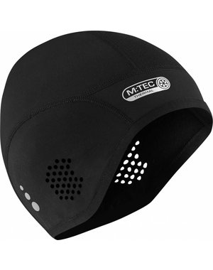 Madison Madison Sportive M-Tec Thermal Skull cap, Black One Size