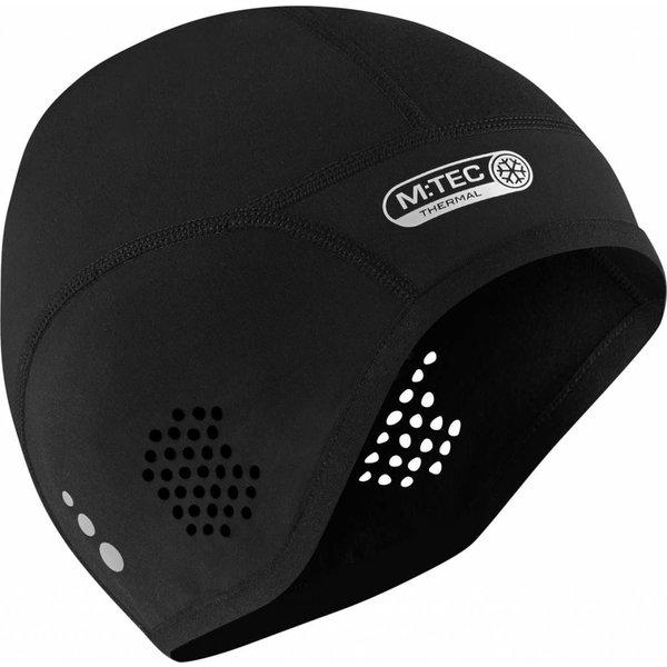 Madison Madison Sportive M-Tec Thermal Skull cap, Black One Size
