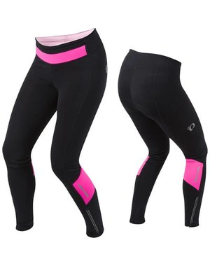 Pearl Izumi Pearl Izumi Pursuit WOMENS Thermal Cycling Waist Tight