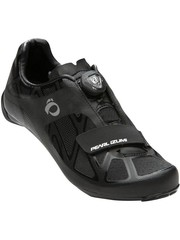 Pearl Izumi Pearl Izumi Race IV Road Womens Cycling Shoes, Black