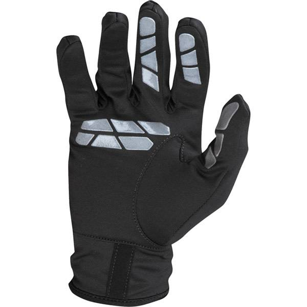 Pearl Izumi Pearl Izumi Unisex Thermal Lite Glove, Black
