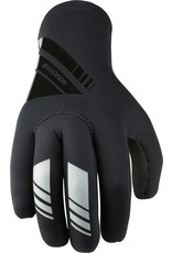 Madison Madison Shield men's Neoprene Gloves