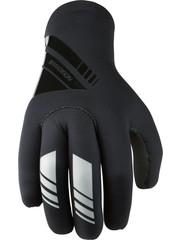 Madison Madison Shield Mens Neoprene Cycling Gloves