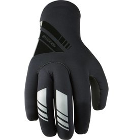 Madison Madison Shield men's Neoprene Gloves