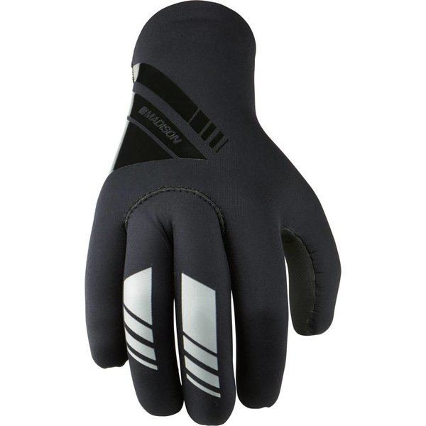 Madison Madison Shield Mens Neoprene Cycling Gloves