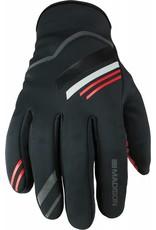 Madison Madison Element men's softshell gloves