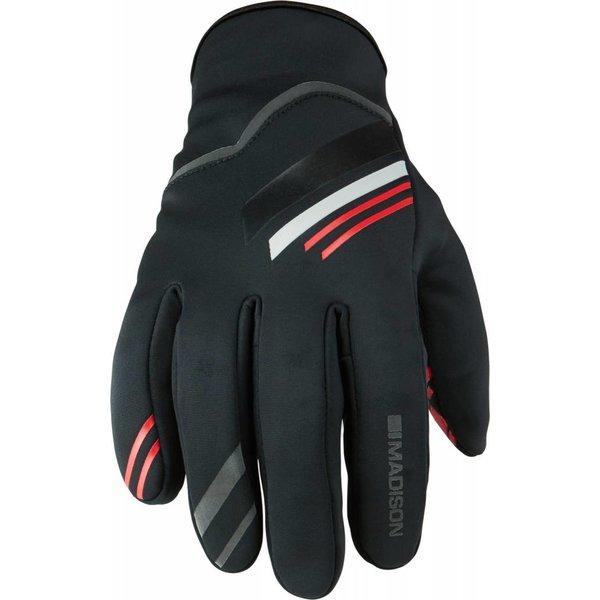 Madison Madison Element mens softshell gloves 2018/2019