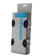 Pro PRO SPORT CONTROL HANDLEBAR/BAR TAPE (Single)