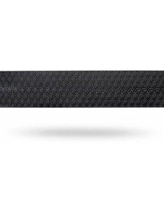 Pro Pro Race Comfort PU Handlebar/Bar Tape