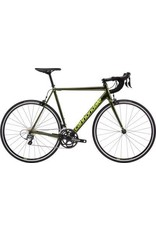 Cannondale Cannondale CAAD12 Tiagra Road Bike 2019 Dark Green/Green