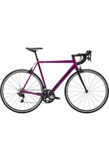 Cannondale Cannondale CAAD12 105 2019