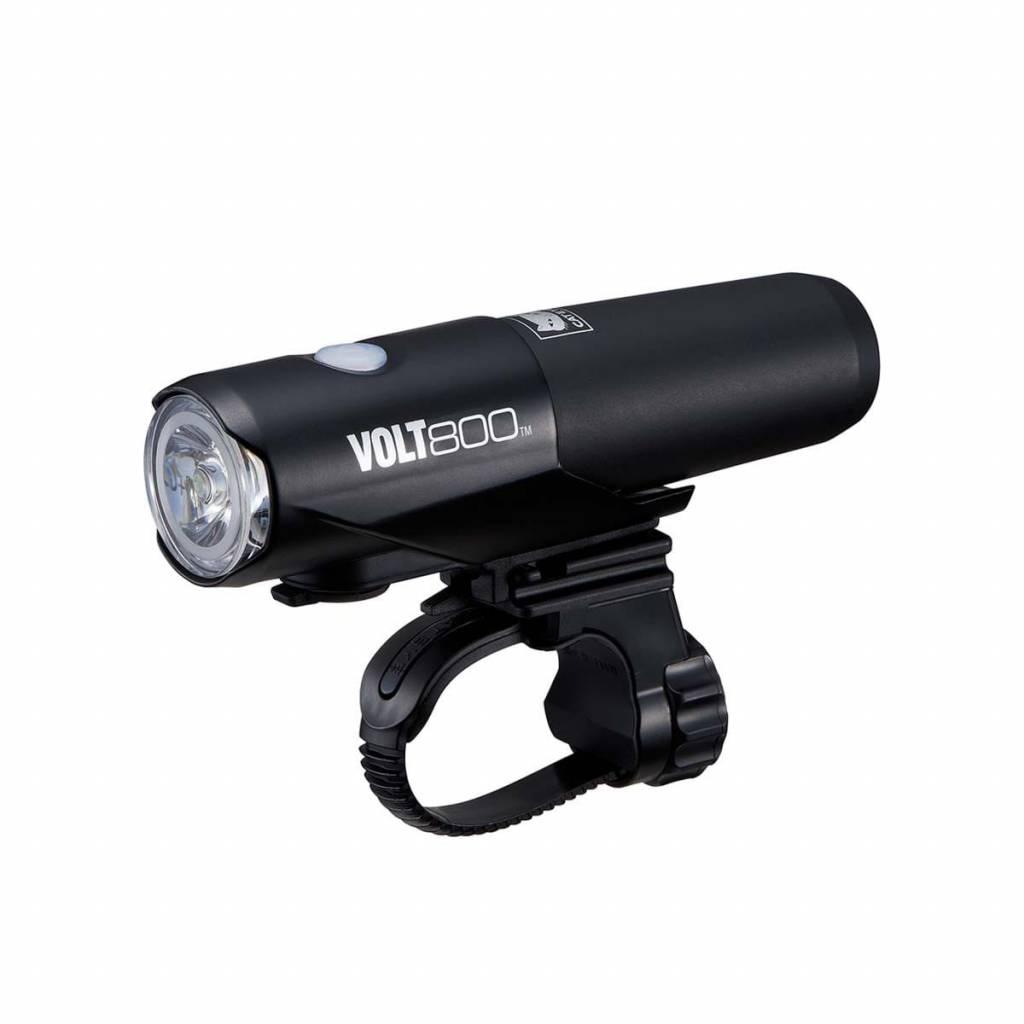 CatEye FRONT LIGHT VOLT 800 EL-471 RC