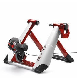 Elite Elite Novo Force Turbo Trainer 2019/2020