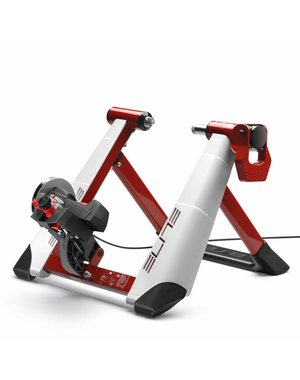 Elite Elite Novo Force Indoor Turbo Trainer