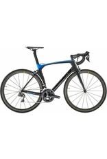 Lapierre Lapierre Aircode SL 700 MC Road Bike 2019 Black/Blue