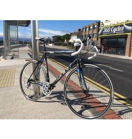 Felt Team Garmin 60cm Second Hand (S/H) stock bike