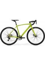 Merida Merida Cyclo Cross 100 Gloss Olive/Green 2019