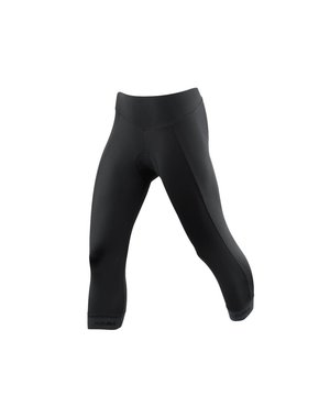 Altura ALTURA WOMENS PROGEL 3 3/4 TIGHT