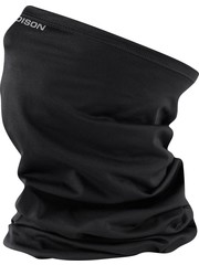 Madison MUTILTUBE MADISON ISOLER MICROFIBER NECK WARMER ONE SIZE