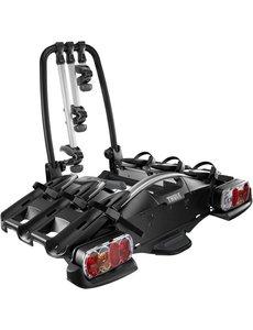 Thule BIKE RACK Thule 92701 VeloCompact 3-bike towball carrier 7-pin