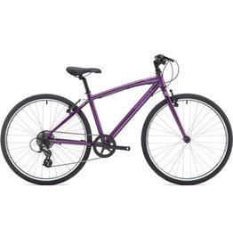 Ridgeback RIDGEBACK DIMENSION 26W 2018 PURPLE