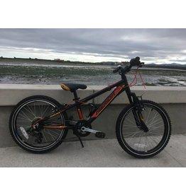 Second Hand S/H Bike Merida Matts 620 (Private Sale)