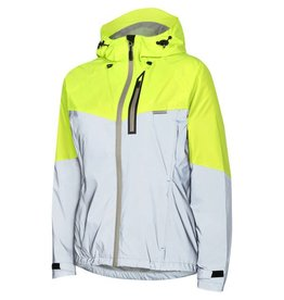 Madison Madison Stellar Reflective Womens Waterproof Jacket