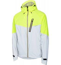 Madison Madison Stellar Reflective Men's Waterproof Jacket