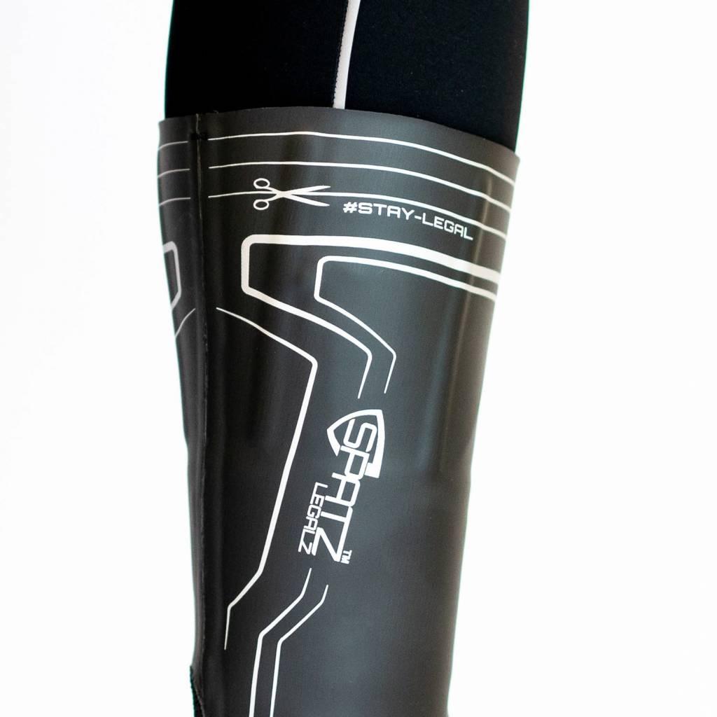 Spatz Spatz Legalz Overshoes