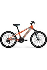 Merida Merida Matts JR20 Hardtail (with front suspension) 20w 2018