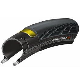 Continental Grand Prix GP5000 Foldable Standard