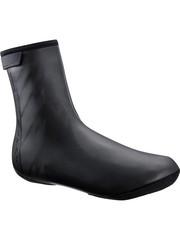 Shimano Shimano S3100R NPU+ Shoe Cover/Overshoe Waterproof, Unisex